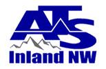 ats-inland-nw