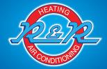 rnr-heating