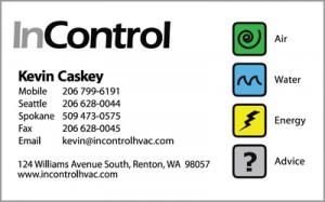 ASHRAE-sponsor-InControl-400x250